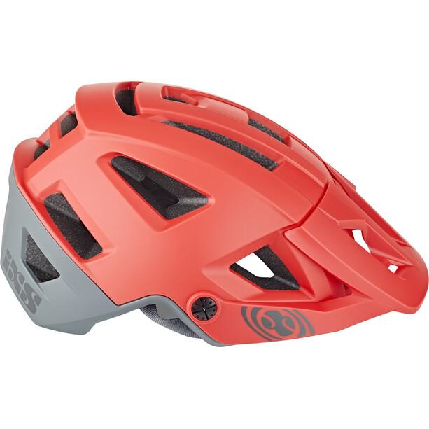 IXS Trigger AM Helm rot