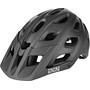 IXS Trail Evo Helm black