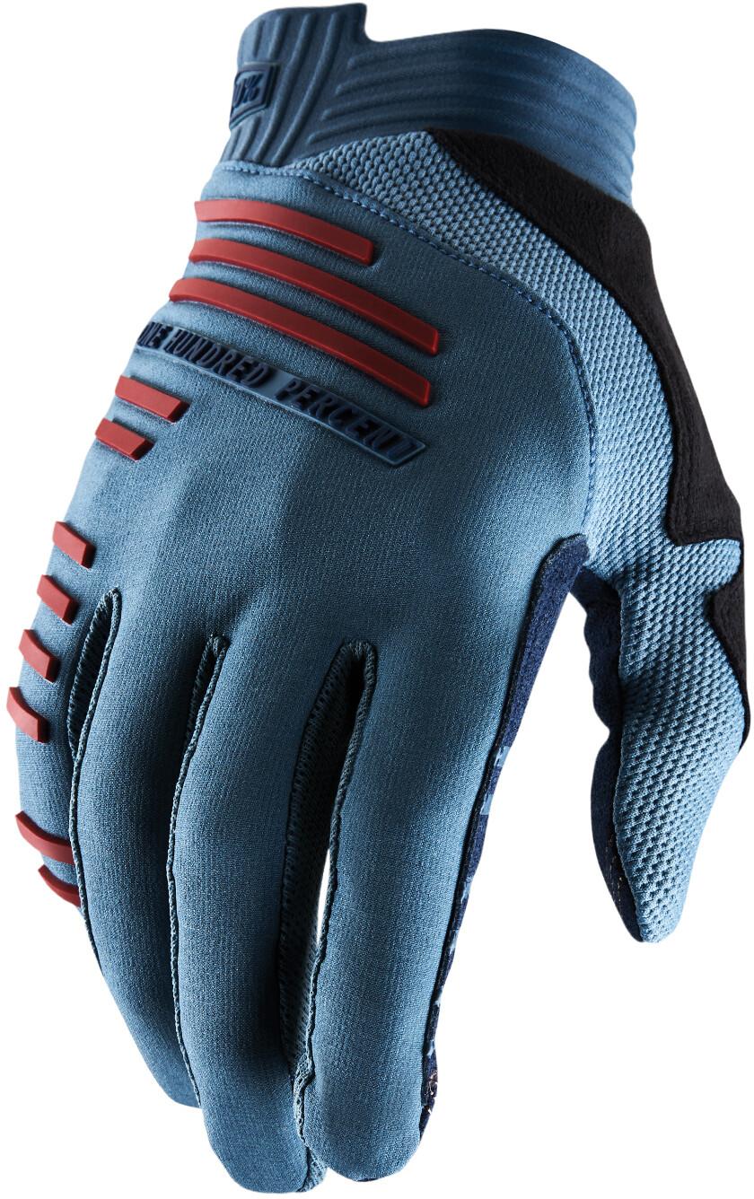Salomon S Lab Sense Hydro Set Glove