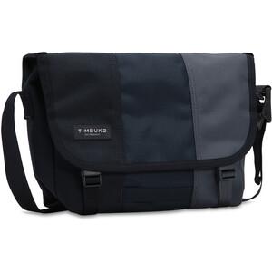 Timbuk2 Classic  Messenger Bag XS monsoon