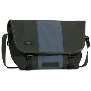 Timbuk2 Classic  Messenger Bag S outpost