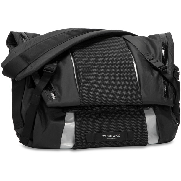 Timbuk2 30th Anniversary Messenger Bag conduit
