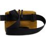 Timbuk2 Slingshot Crossbody Bag brass