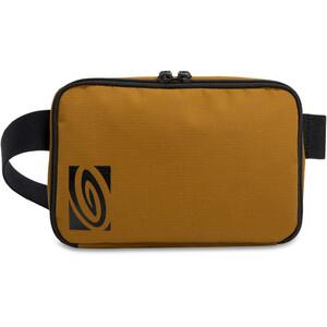 Timbuk2 Slingshot Crossbody Bag brass brass