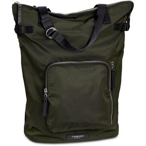 Timbuk2 Tote Backpack army