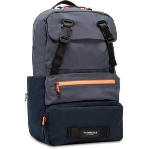 Timbuk2 Curator Laptop Backpack オーロラ