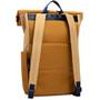 Timbuk2 Hero Laptop Rucksack orange/beige