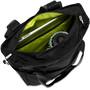 Timbuk2 Scholar Convertible Taschen Rucksack jet black