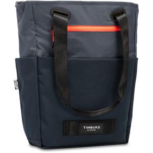 Timbuk2 Scholar Convertible Tote Backpack オーロラ