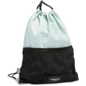 Timbuk2 Sidekick Dstring Bag envy