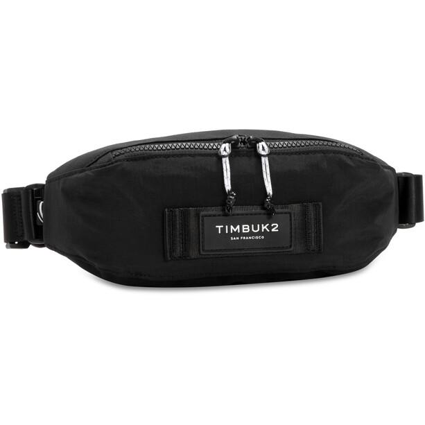 Timbuk2 Slacker Brusttasche jet black