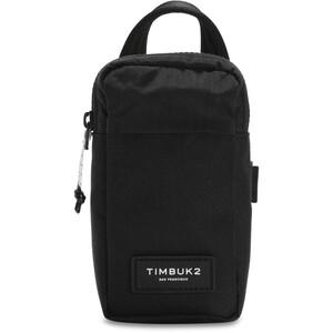 Timbuk2 Kudos Clip Pouch ジェット ブラック