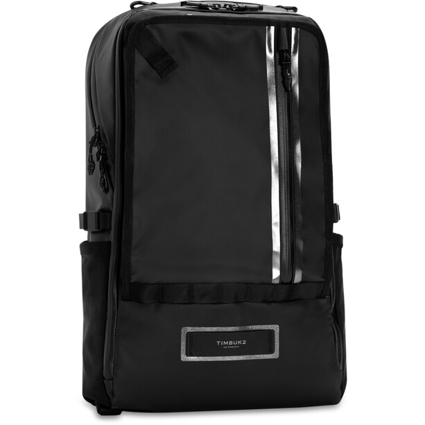 Timbuk2 Especial Scope Expandable Rucksack jet black