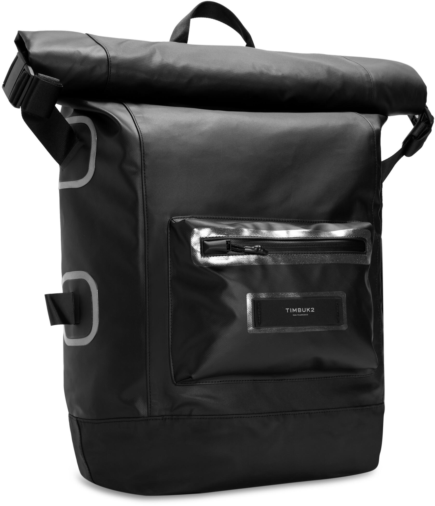 UNI gelb SALEWA Regenh/üllen Raincover For Backpacks 35-55L