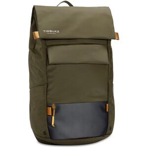 Timbuk2 Robin Pack Backpack オリーブ