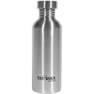 Tatonka Premium Stahlflasche 1000ml