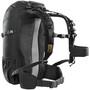 Tasmanian Tiger TT Modular 30 Camera Pack, zwart