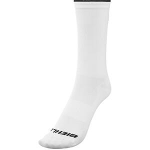 Biehler Performance Socken weiß weiß