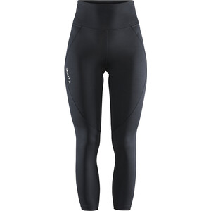 Craft ADV Essence High-Waist Tights Damen black black
