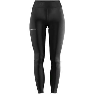 Craft Core Essence Tights Damen black black