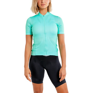 Craft Essence Jersey Dam turquoise turquoise