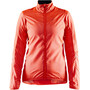 Craft Essence Light Windjacke Damen shock