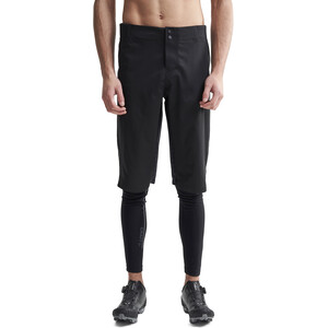 Craft Hale Hydro Shorts Herren black black