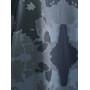 Craft Hale XT Kurzarm Trikot Herren black/multi