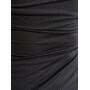 Craft Pro Dry Nanoweight Ärmelloses Shirt Damen black