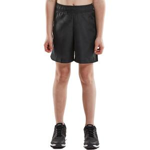 Craft Rush Shorts Kids, black black