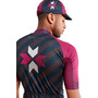 Craft Specialiste SS Jersey Men crest/hickory