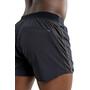 Craft Vent Racing Shorts Herren black