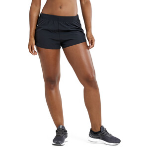 Craft Vent Racing Shorts Damen black black