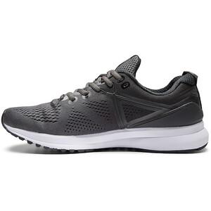 Craft X165 Engineered Schuhe Herren black black