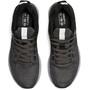 Craft X165 Engineered Schuhe Damen black