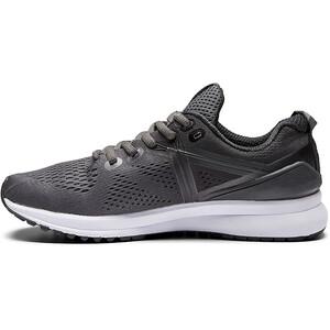 Craft X165 Engineered Schuhe Damen black black