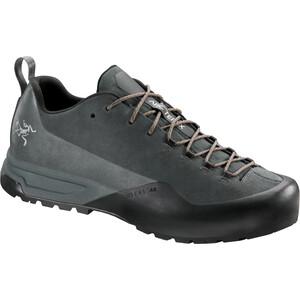 Arc'teryx Konseal AR Shoes Herr cinder/yukon cinder/yukon
