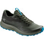 Arc'teryx Norvan LD 2 GTX Shoes Herr hydroponic/spiral