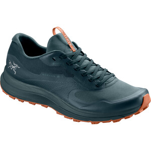 Arc'teryx Norvan LD 2 GTX Shoes Dam astral/solus astral/solus