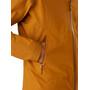 Arc'teryx Zeta SL Jacket Herr timbre