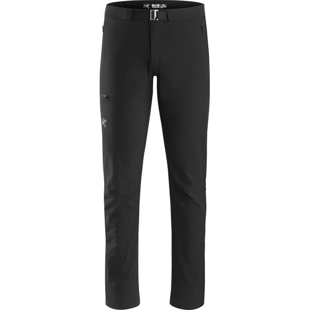 Arc'teryx Gamma LT Pants Herr black