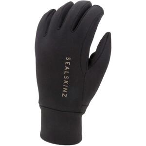Sealskinz Water Repellent All Weather Gloves black black