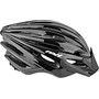 Red Cycling Products RC Comp II Helm black
