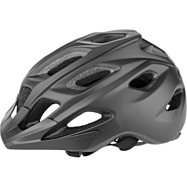 Red Cycling Products MTB Comp Helm black