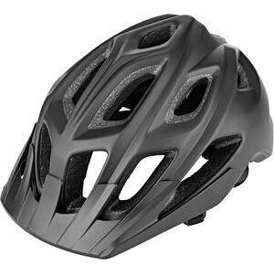 Red Cycling Products MTB Comp Kypärä, musta musta