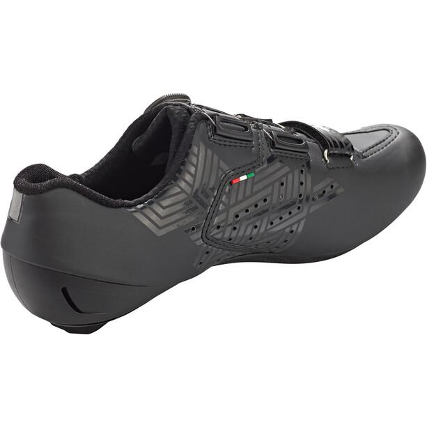 Gaerne Carbon G.Volata Fahrradschuhe Herren black