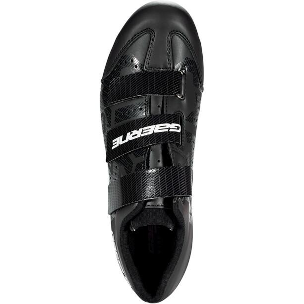 Gaerne G.Record Fahrradschuhe Herren black