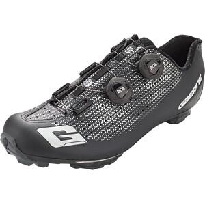 Gaerne Carbon G.Kobra Cycling Shoes Men Svart Svart