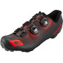 Gaerne G.Kobra Cycling Shoes Men black/red