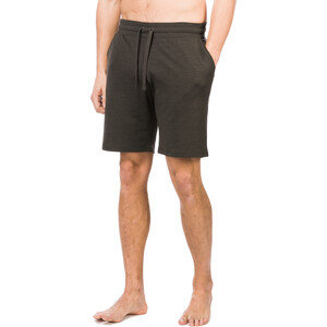 super.natural Essential Shorts Herren killer khaki 3D killer khaki 3D